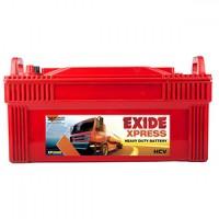 Exide Xpress XP2000 (200AH)