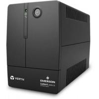 Vertiv Emerson Liebert itON CX 600VA UPS